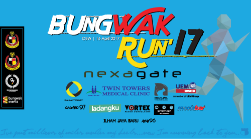 main-banner-BWR2017